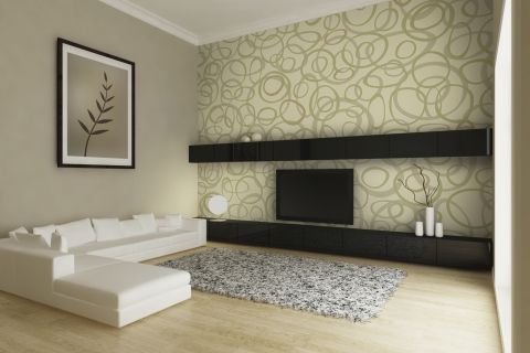 Interior-Design-Wallpapers