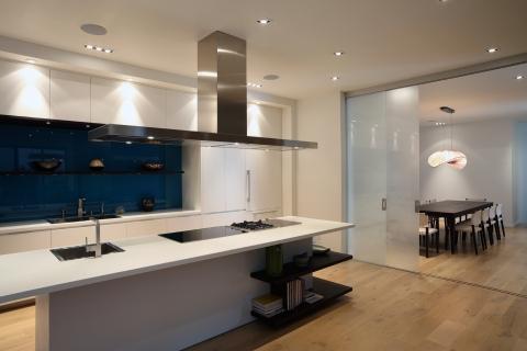 hardwood-flooring-026