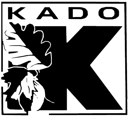 Kado Hardwood Flooring LTD.