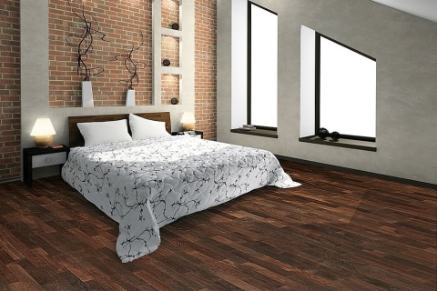 oak-engineered-hardwood-floor-153504