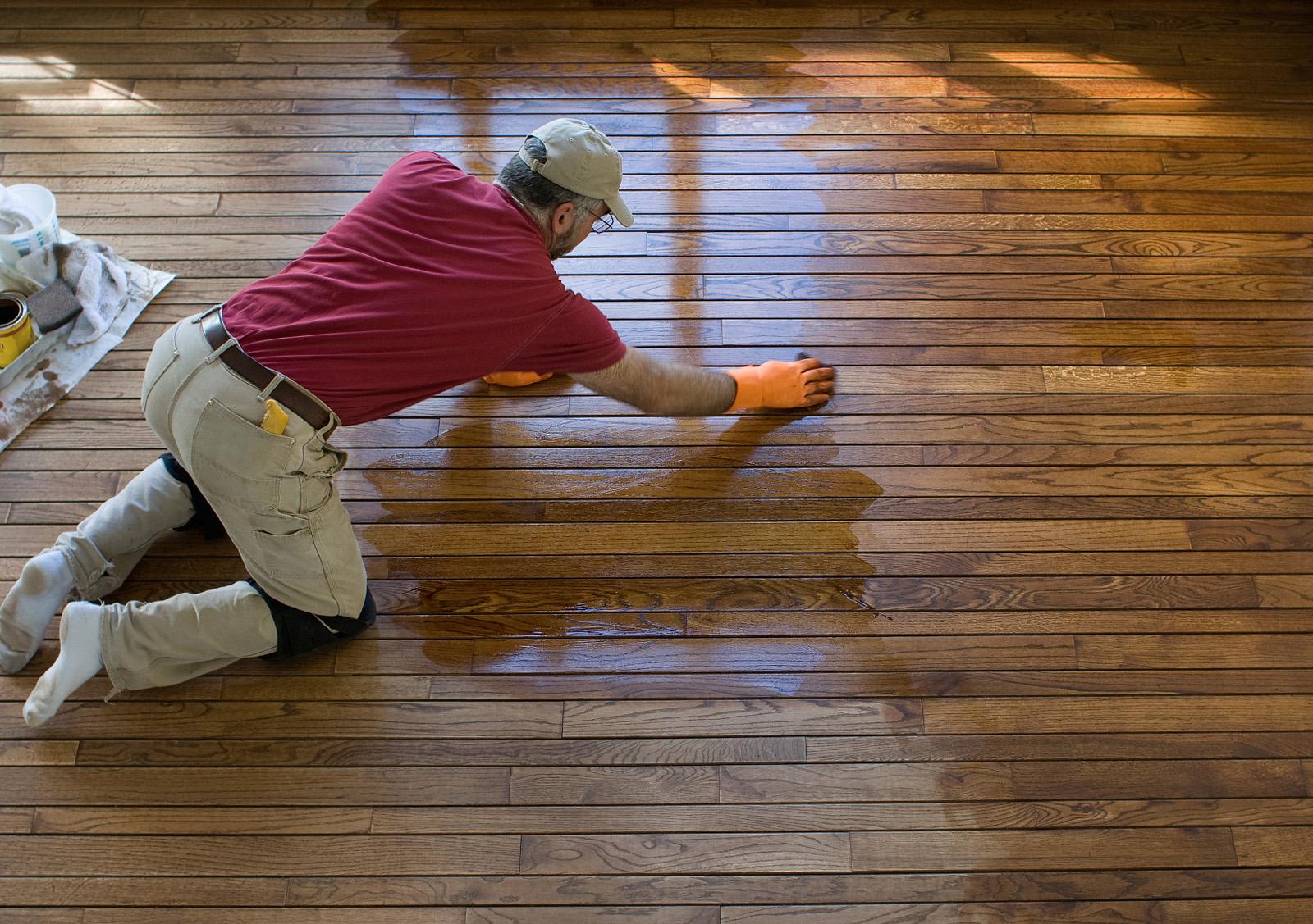 1995 2015 Kado Hardwood Flooring LTD.. All Rights Reserved.